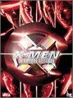 X-MEN アルティメット・エディション [DVD]