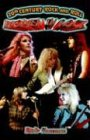 20th Century Rock & Roll-Women in Rock (20th Century Rock and Roll) (1896522297) by Dale Sherman