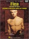 Flea: Adventures in Spontaneous Jamming & Techniqu [DVD] [Import]