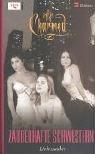 Image de Charmed, Zauberhafte Schwestern, Bd. 47: Liebeszauber