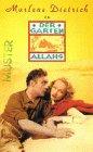 Der Garten Allahs [VHS]