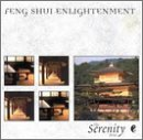 echange, troc Various Artists - Feng Shui: Enlightenment