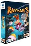 Rayman 3: Hoodlum Havoc  - Mac