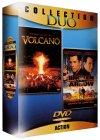 echange, troc Collection Duo : Volcano / Broken Arrow