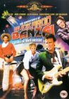 Adventures Of Buckaroo Banzai The [UK Import]