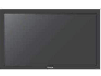 The Best TH-50LFB70U - LED TV - HD - EDGE LED - LED BACKLIGHT - 50 INCH - 1920 X 1080 - 1 (Panasonic Television 50 Inch compare prices)