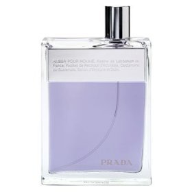 Best Cheap Deal for Prada Amber Pour Homme by Prada Cologne for Men from PRADA - Free 2 Day Shipping Available
