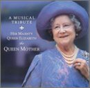 Musical Tribute: Her Majesty Queen El...
