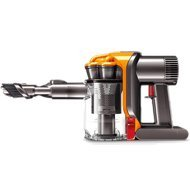 Dyson Brand New - Dyson DC34 Hand-held Vacuum at Sears.com