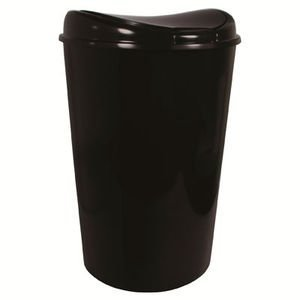 hefty-d-shaped-13-gal-touch-top-wastebasket-by-hefty