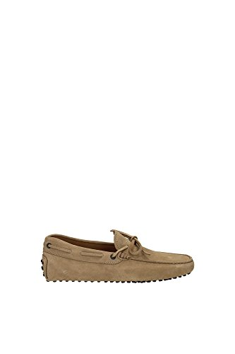 loafers-tods-men-suede-natural-xxm0gw05470re0c600-beige-75uk