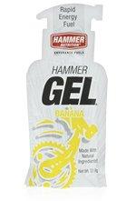 Hammer Nutrition Gel Banana (12-Pk)