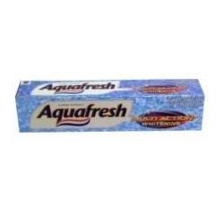 aquafresh-multi-action-toothpaste-whitening