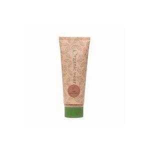 Physicians Formula Organic Wear 100% Natural Liquid Bronzer, Light Skin Tones, 1.5 Ounce