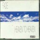 echange, troc Fade - Heaven to Heaven