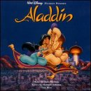 echange, troc Various Artists - Aladdin