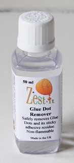 zest-it-glue-dot-remover-50ml