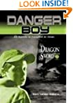 Dragon Sword: Danger Boy Episode 2