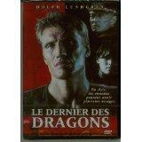 Image de Le Dernier des dragons