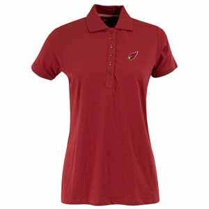 Arizona Cardinals Womens Spark Polo Team