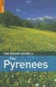 The Rough Guide to the Pyrenees 6 (Rough Guide Travel Guides)