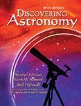 img - for DISCOVERING ASTRONOMY 5th edition by SHAWL STEPHEN J, ASHMAN KEITH, HUFNAGEL BETH (2006) Paperback book / textbook / text book