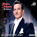 echange, troc Pedro Infante - Cantante Del Siglo