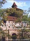 N�rnberg: Romantik einer Stadt