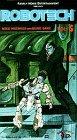 Robotech 5 [VHS]