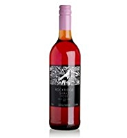 Rockridge Shiraz Rosé 2011 - Case of 6