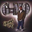 Songtexte von G-Mo - Head Up