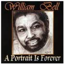 Portrait Is Forever