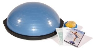 Bosu® Balance Trainer - Home Model