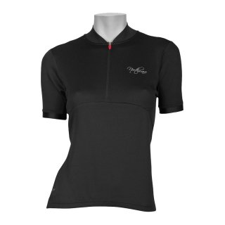 Maglia Northwave Crystal Jersey