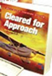 Cleared for Approach (Handbook for Becoming an Instrument Pilot) (Multimedia Training System) PDF