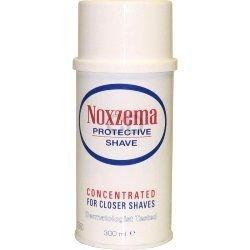 noxzema-classic-rasierschaum-300ml-spender-white