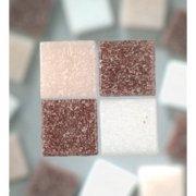 mosaixpro-bloques-de-vidrio-20-x-20-mm-200-g72-pcs-lilamix