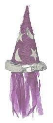 Wizard Hat Pinata