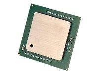 HP  712731-B21 Xeon E5-2640 v2 2GHz 1P/ 8C CPU KIT