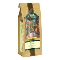 Green Mountain Coffee Roasters Signature Coffee Flavored Hazelnut Ground - 6 Pack