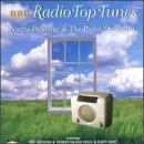 echange, troc Various Artists - BBC Radio Top Tunes