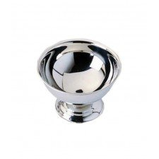 Dynamic Store Set Of 4 Pieces Stainless Steel Ice Cream Cups