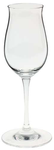 Option B: The Riedel VINUM Cognac Glass