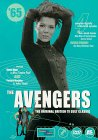 echange, troc Avengers '65: Vol. 4 [Import USA Zone 1]