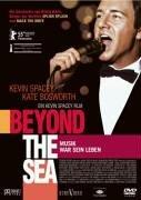 Beyond the Sea [Alemania] [DVD]