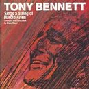 TONY BENNETT - Tony Sings For Two (Classic Collection Box) - Zortam Music