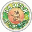 Similar product: Badger Organic Anti Bug Balm