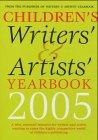Children's Writer's and Artist's Year...