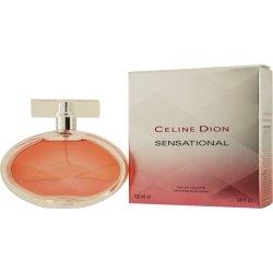 celine-dion-sensational-for-women-edt-spray-34-oz-by-celine-dion