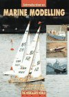 Introduction to Marine Modelling (0951058959) by Davies, John